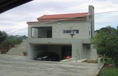 Villa in Loutraki